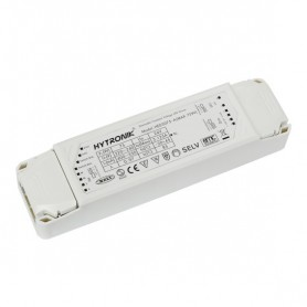 Dimmable LED driver 24V