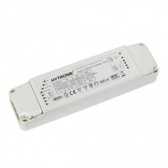 Dimbart LED drivdon 1x75W 24VDC