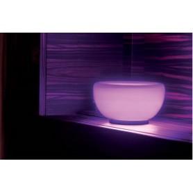 U-Light 16 RGB