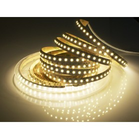 LED Strips Warm white 24V /24W