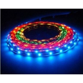 LED Strips Blue 24V /24W