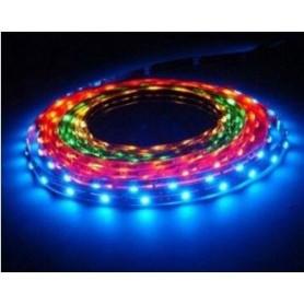 LED Strips Blue 24V /24W