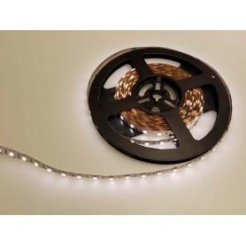 LED Strip LS2472