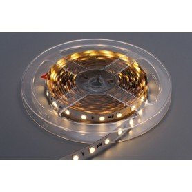 LED Strip 14.4W/m, 5050