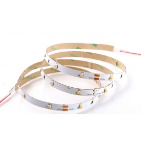 LED Strip 4.8W/m, 30/m 3528
