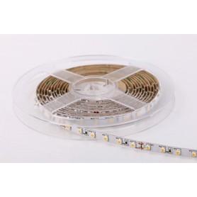 LED Strip 9.4W/m, 120LED/m 3528 CRI90