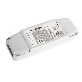 HE8030-A, 30W, 1-10V & Switch-Dim