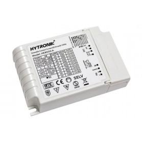 HE8050-A, 30W, 1-10V & Switch-Dim