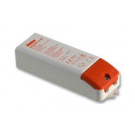 HE8008-A, 8W, 1-10V & Switch-Dim