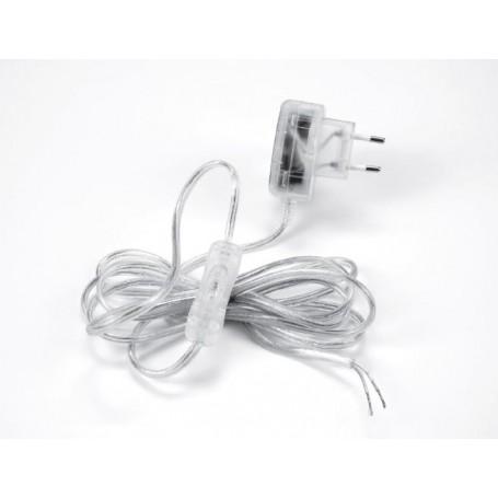 LED Driver, 6W, 350mA/24V