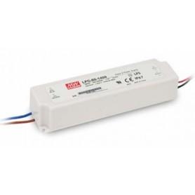 LPC-60-1050 / 50W, 1050mA