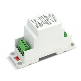 Dali 1-kanal, 12V-120W / 24V-240W