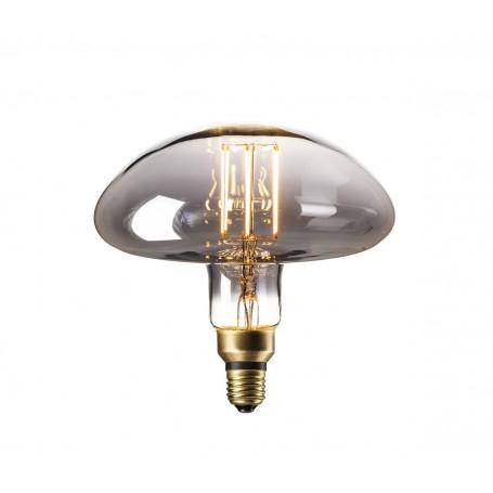 XXL Svamp LED Lampa 6W E27