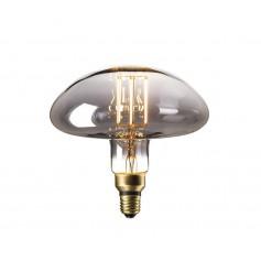 XXL Calgary LED Lamp 6W 180lm E27