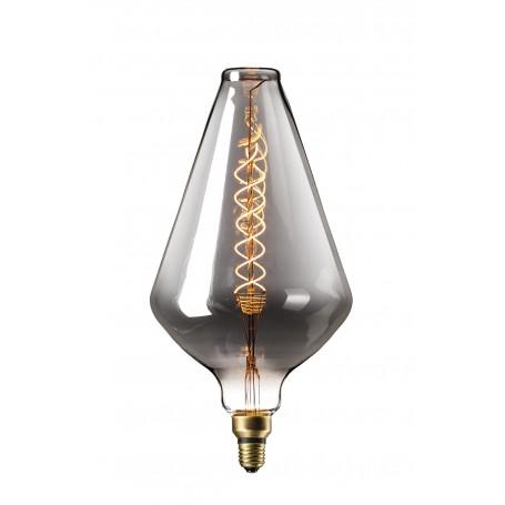 XXL Vienna LED Lamp 6W 80lm E27