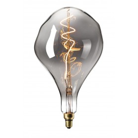 XXL Organic LED Lamp 6W 90lm E27