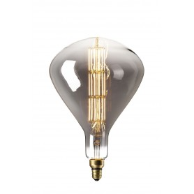 XXL Sydney LED-Lampa 8W 200lm E27