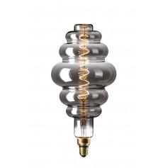 XXL Paris LED-Lampa 6W 100lm E27