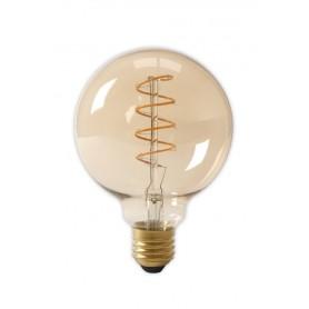 Retro LED-Lampa 4W 200lm E27
