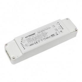 HED2075-A 12V DALI LED Driver 1X75W
