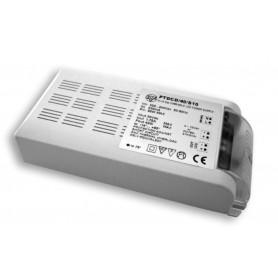 PTDCD/40/S10, LED Driver, 40W, 24V