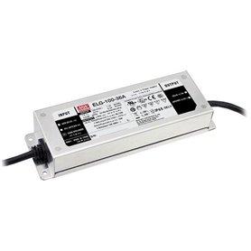 ELG-150-24A / 150W, 24V, 6.25A