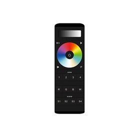 RT-RGBW-Z4
