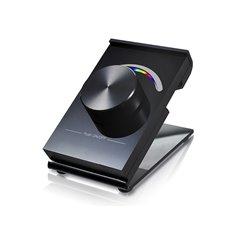 Fjärrkontroll RGB bordsmodell, RT-ROT-DRGB