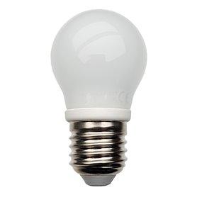 LED Lamp 3W 300lm E27
