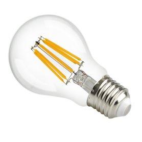 LED Lamp 4W 350lm E27